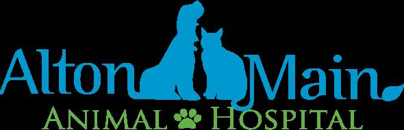 Alton Main Animal Hospital